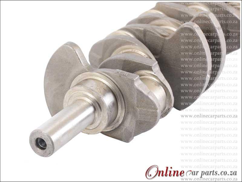 VW Air Flow Meter MAF - Golf Jetta IV (1J5) 1.9 TDI 11-00 to 1896 ASZ 5 Pin OE 071906461A 0280217530