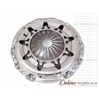 Audi Air Flow Meter MAF - A3 (8L1) 1.9 TDI 08-00 => 1896 ASZ 5 Pin OE 071906461A 0280217530