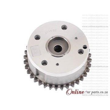 VW Air Flow Meter MAF - TRANSPORTER IV MINI BUS 2.5 TDI 05-98 to 04-03 AHY 5 Pin OE 071906461A 0280217530