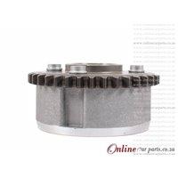 Audi Air Flow Meter MAF - A4 (8E2, B6) 1.9 TDI 11-00 => 12-04 1896 AVF 5 Pin OE 071906461A 0280217530
