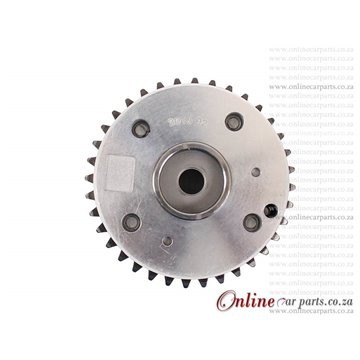 VW Air Flow Meter MAF - PASSAT (3B3) 1.9 TDI 11-00 to 05-05 1896 AVF 5 Pin OE 071906461A 0280217530