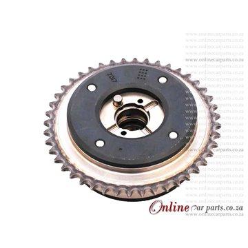 Audi Starter - A4 1.6 1.8 1.8 Avant 1.8T 12V 1.0KW OE 036911023F 0001114016 0001114015