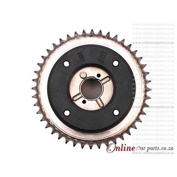 VW Starter - Passat 1.8 1.8T 12V 1.0KW OE 036911023F 0001114016 0001114015