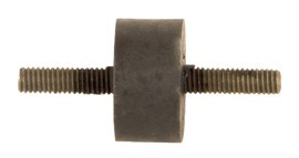 SEAT Starter - ALTEA 1.6 2.0 FSi 12V 1.1KW 10T OE 0001121402 02M911023G