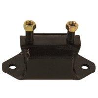 SEAT Starter - LEON 2.0 FSi 12V 1.1KW 10T OE 0001121402 02M911023G