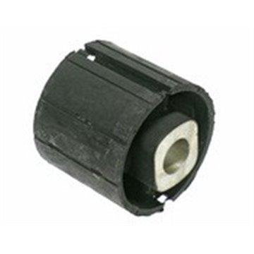 Bosch Starter - KB Short 24V 9T MAN 16.220 16.240 M16.280 30.321 OE 081466002 0001416002 0001415001
