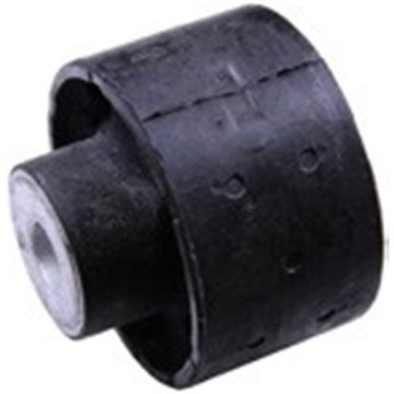 Bosch Starter - KB Short 24V 9T 407 422 V10 ADE OE 081466002 0001416002 0001415001