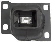 Bosch Starter - KB Short 24V 9T Toyota Hino FS FS35-240 FS39-240 OE 081466002 0001416002 0001415001