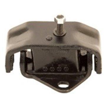Bosch Starter - KB Short 24V 9T Mercedes 1831 1928 2219 2222 V Series OE 081466002 0001416002 0001415001