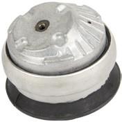 Bosch Starter - KB Short 24V 9T Nissan Ssangyong Isuzu Deutz OE 081466002 0001416002 0001415001