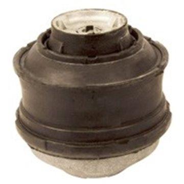 Peugeot Starter - 307 2.0L 2.0 HDi OE 96253825 1342792080
