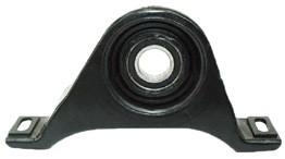 Peugeot Starter - Expert 1.9D 2.0 HDi OE 96253825 1342792080