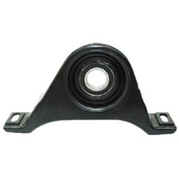 Peugeot Starter - 206 1.9D 2.0 HDi OE 96253825 1342792080