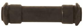 Citroen Starter - JUMPY 1.9D 2.0L HDi OE 96253825 1342792080