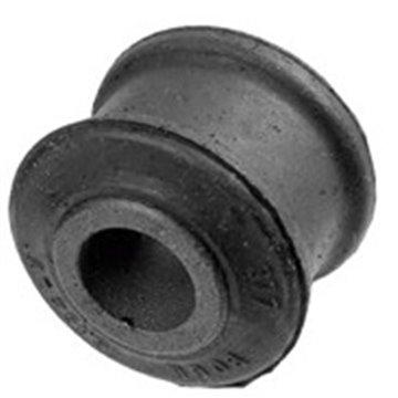 Fiat Starter - SCUDO 1.9D 2.0L 16V ULYSSE 2.0L 16V OE 96253825 1342792080