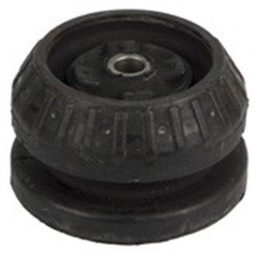 Peugeot Starter - 306 1.9D 2.0 HDi OE 96253825 1342792080