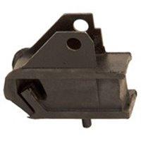 Peugeot Starter - 305 1.6 1.9 1.9 GTi OE D6RA661 0986016120