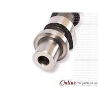 "1/2"" Drive Chrome Vanadium Socket 27mm"