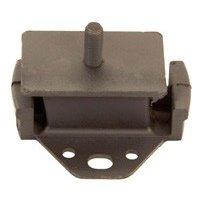 Peugeot Starter - 405 1.6 1.8 1.9 OE D6RA661 0986016120