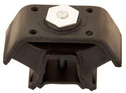 Citroen Starter - Fiat ULYSSE 1.8 1.9 2.0L 2.0L 16V OE D6RA661 0986016120