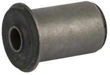 Fiat Starter - Grande Punto 1.3 TD 2006->  Engine Code - 188A.9000  9T 0.8KW OE 55196400 F000AL0319