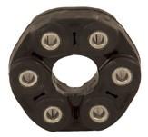 Fiat Starter - Idea 1.2 16V 2005->  Engine Code - 188A.5000  9T 0.8KW OE 55196400 F000AL0321