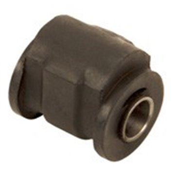 Fiat Starter - Strada 1.2i 2004->  Engine Code - 178B.7045  9T 0.8KW OE 55196400 F000AL0336