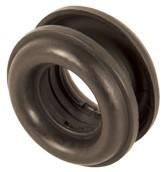 Mazda Starter - 323 1.1 1.3 1.5 1.6 1.8 8T DD OE E3011-8400A
