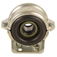 Ford Starter - B Series B1600 B1800 B2000 B2200 12V 8T DD OE E3011-8400A