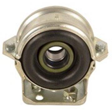 Ford Starter - Courier Bantam Laser Spectron 1.6 2.0L Manual OE 66925123