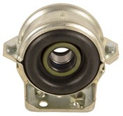 Ford Starter - Courier Cortina 3000 3400 V6 Petrol ESSEX OE 66925204 89BC11000A1A