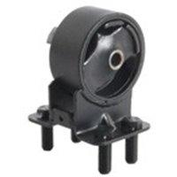 Kia Starter - Picanto 1.1 12V 0.8KW 8T G4HC OE 36100-02555 36100-02511 TM000A37001 M56290