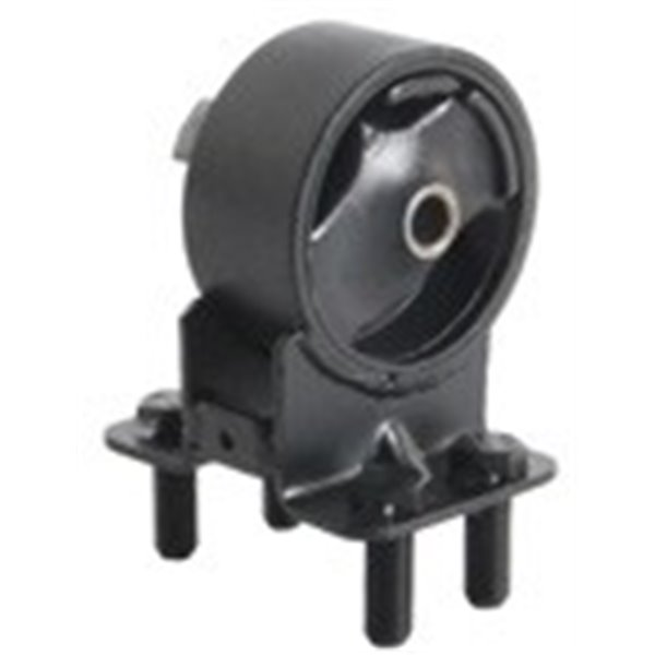 Kia Starter Picanto 1 1 12v 0 8kw 8t G4hc Oe 36100 02555