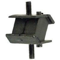 Mitsubishi Starter - Colt Gallant 2.0L GLX 4G52 12V 8T 1.2KW OE 36100-32500 AM1518400A M1T70485
