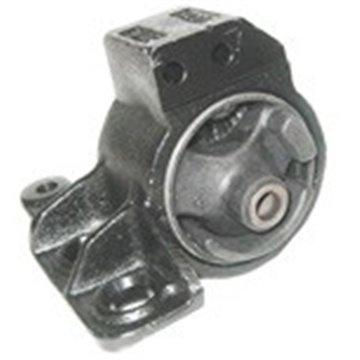 Kia Starter - Cerato 2.0L 1.2KW 12V 8T OE 36100-23100 | M53436 | 438017 | D6RA78