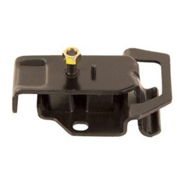 Renault Starter - Laguna III 1.6 16V K4M 07- 12V 8T OE 77000104674 455876 438054 D7E22