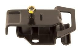 Renault Starter - Megane II 1.6 16V K4M 03- 12V 8T OE 77000104674 455876 438054 D7E22