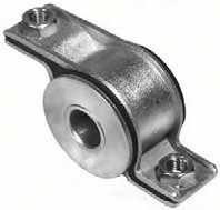 Mercedes Starter - CLC180 Kompressor W203 08- M271.946 9T 12V DW OE 0001107406 0051513901