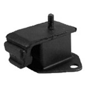 Isuzu Starter - NPR300 NPR400 Small Clutch 24V 11T 4.0KW OE 8971722110