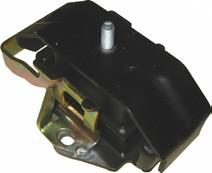 Mazda Starter - B Series B3000 B3400 V6 Petrol 12V 9T 1.4KW ESSEX OE 66925204