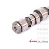 Contitech Timing Belt Alfa Romeo 147 155 1.9 JTD Multijet