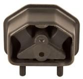 Nissan Starter - Hardbody Terrano I 2.0 2.4 Forklift 12V 9T KA24E OE 23300-W9810