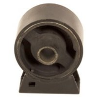 TOYOTA Clutch Kit - Hi-Lux Hilux 1.6 LDV 12R 79-84 R76MK