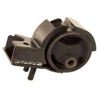 FORD Clutch Kit - IKON 1.3i RoCam 01-07 R290MK