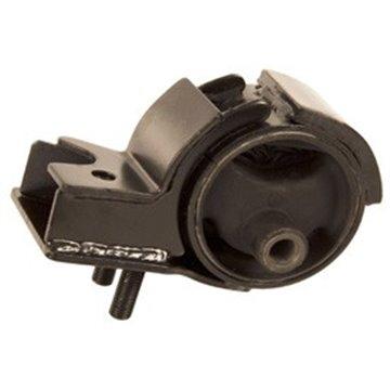 FORD IKON 1.3i RoCam 01-07 R290MK Clutch Kit