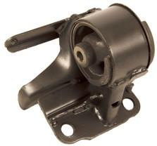 RENAULT KANGOO 1.9 DCi 59KW 01- R393MK Clutch Kit