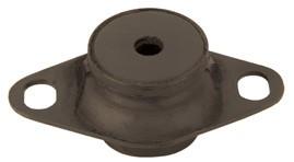 OPEL ASCONA C 1.8 GLS 84-87 R39MK Clutch Kit