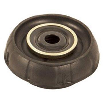 Nissan Clutch Slave Cylinder Only TIDA 1.6i 16V HR16DE 06- 510 0097 10