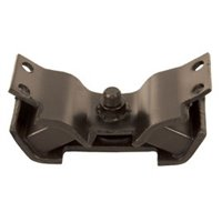Nissan Clutch Kit - SKYLINE 2.8 GLX, GTX Hardtop 6-CYL L28 82-87 R30MK