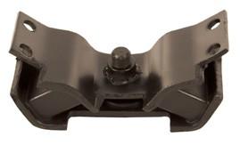 Nissan SKYLINE 2.8 GLX, GTX Hardtop 6-CYL L28 82-87 R30MK Clutch Kit